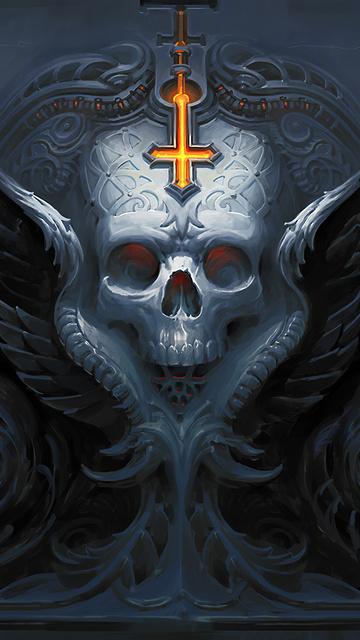 skull-decor-4k-zq.jpg