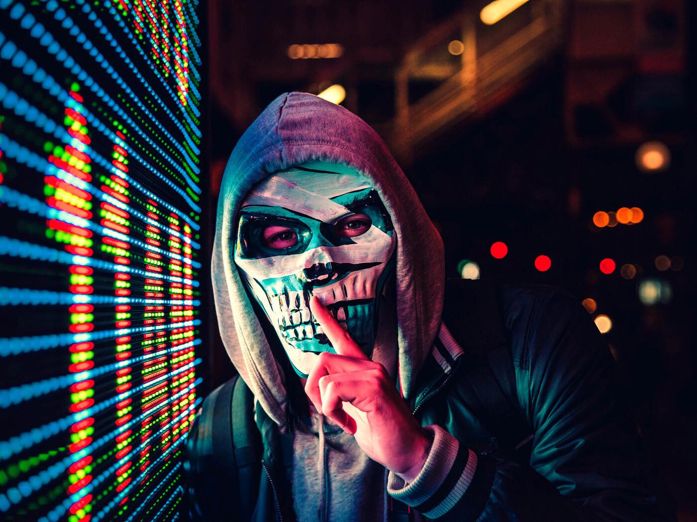 skull-face-mask-man-r6.jpg