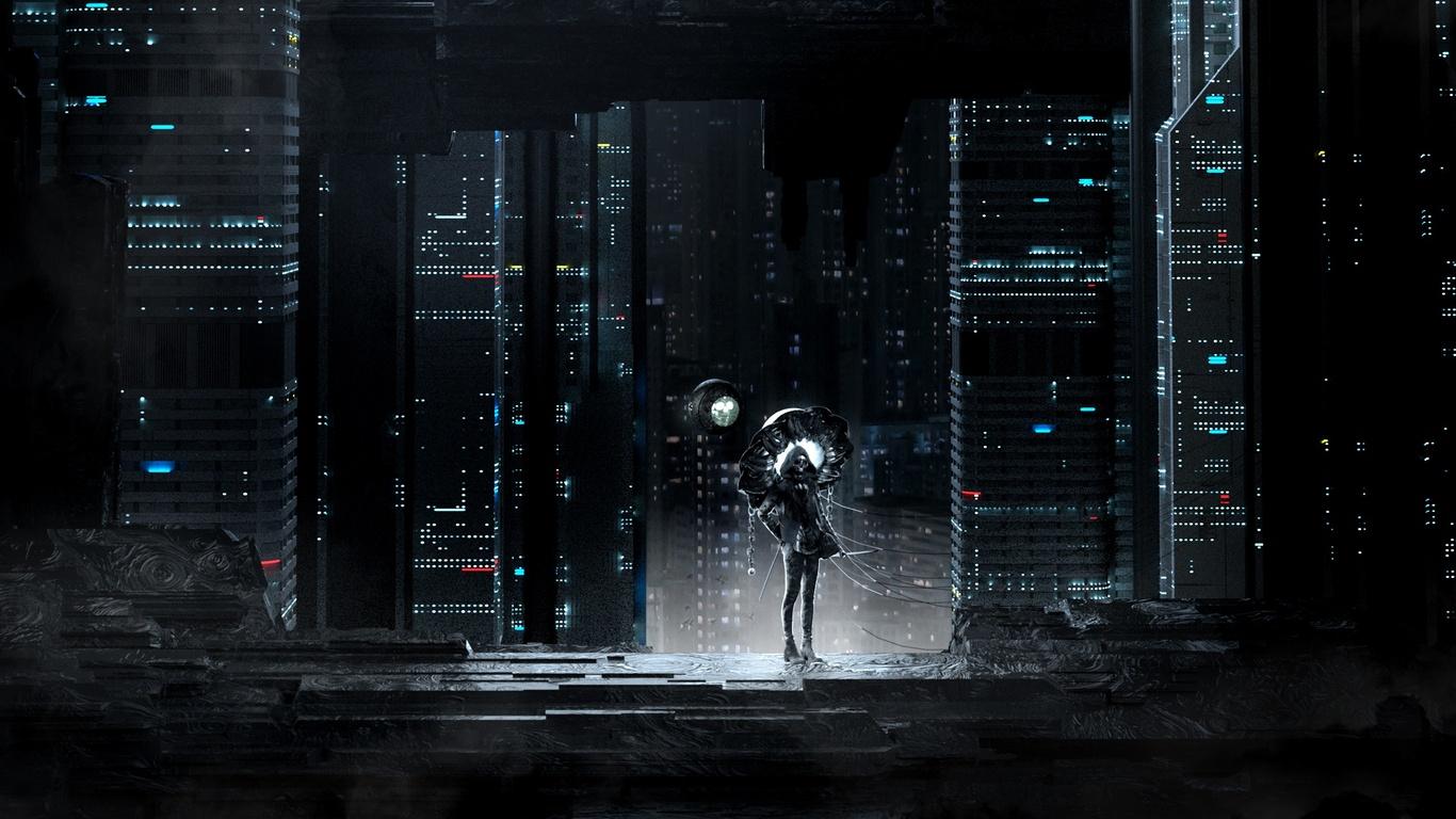 skull-ghost-cityscape-dark-night-rf.jpg