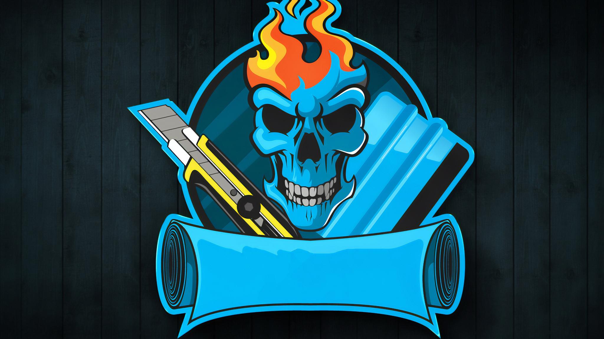 skull-graphical-art-4k-8f.jpg