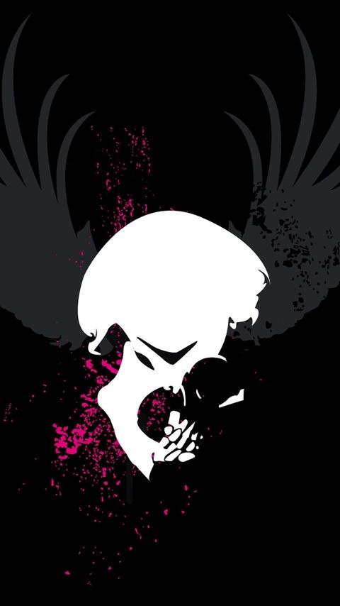 skull-grunge-wings-dark-ua.jpg