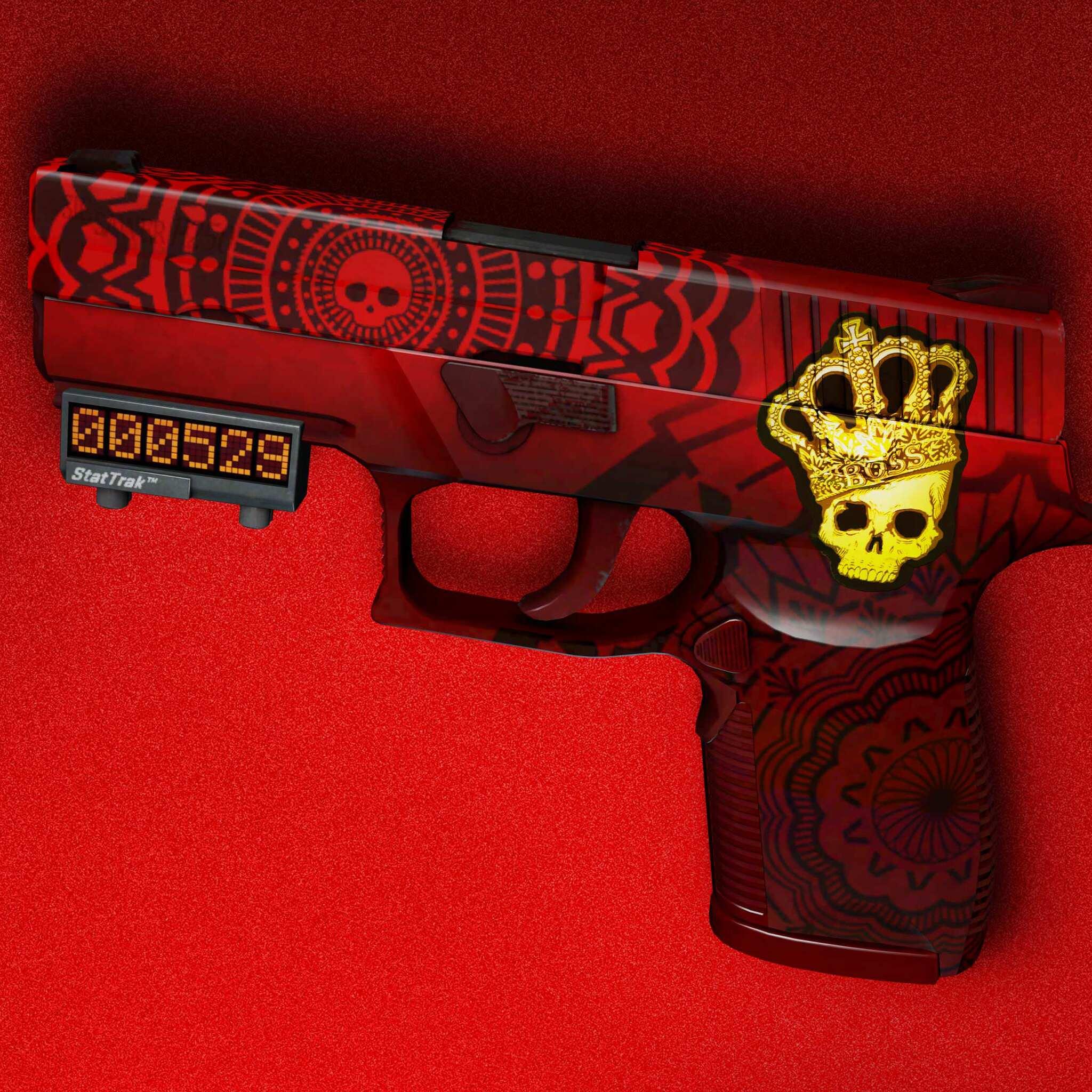 skull-gun-4k-kl.jpg