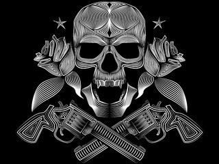 skull-gun-n-roses-8k-rk.jpg