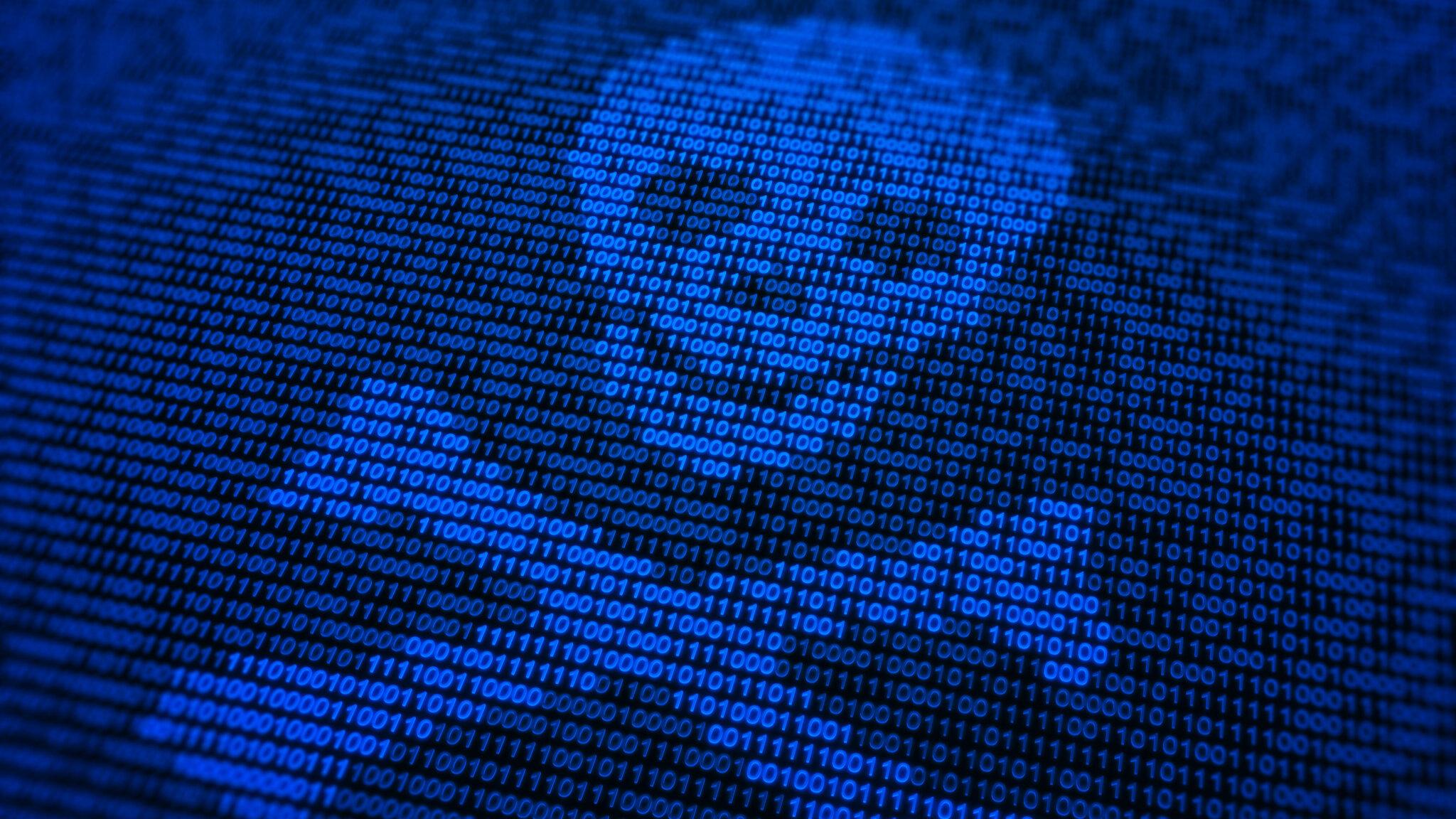 2048x1152 Skull Hacker 2048x1152 Resolution HD 4k ...