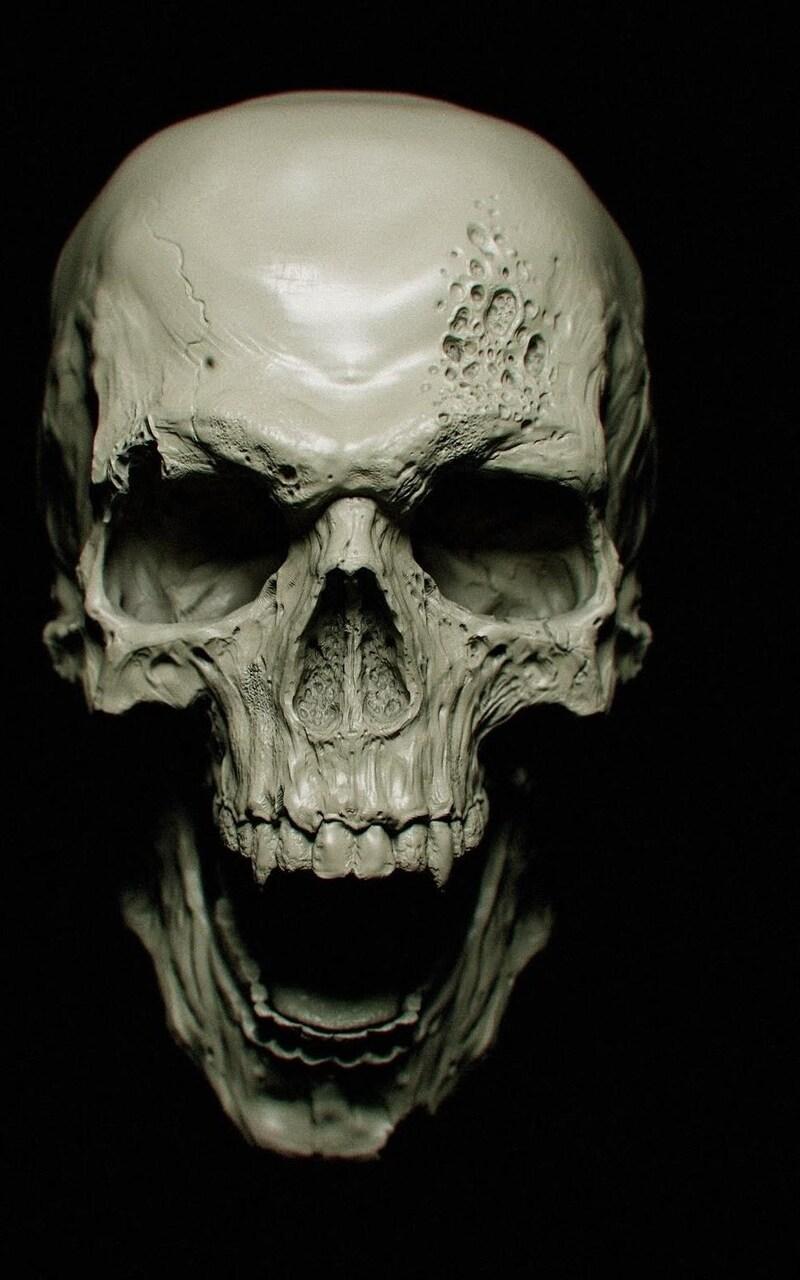 skull-hd.jpg
