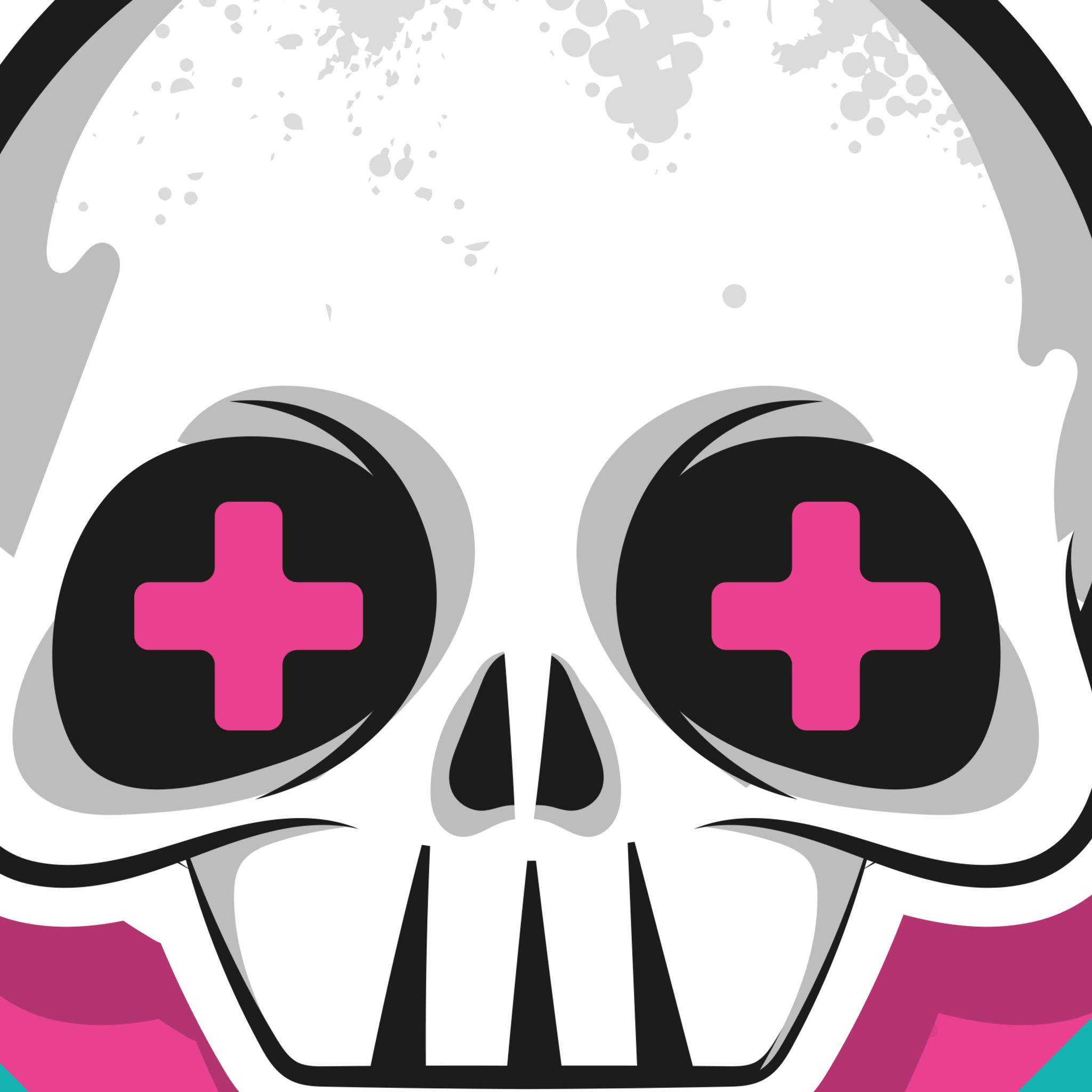 skull-headphone-art-4k-gt.jpg