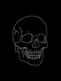 skull-light-minimal-4k-b1.jpg
