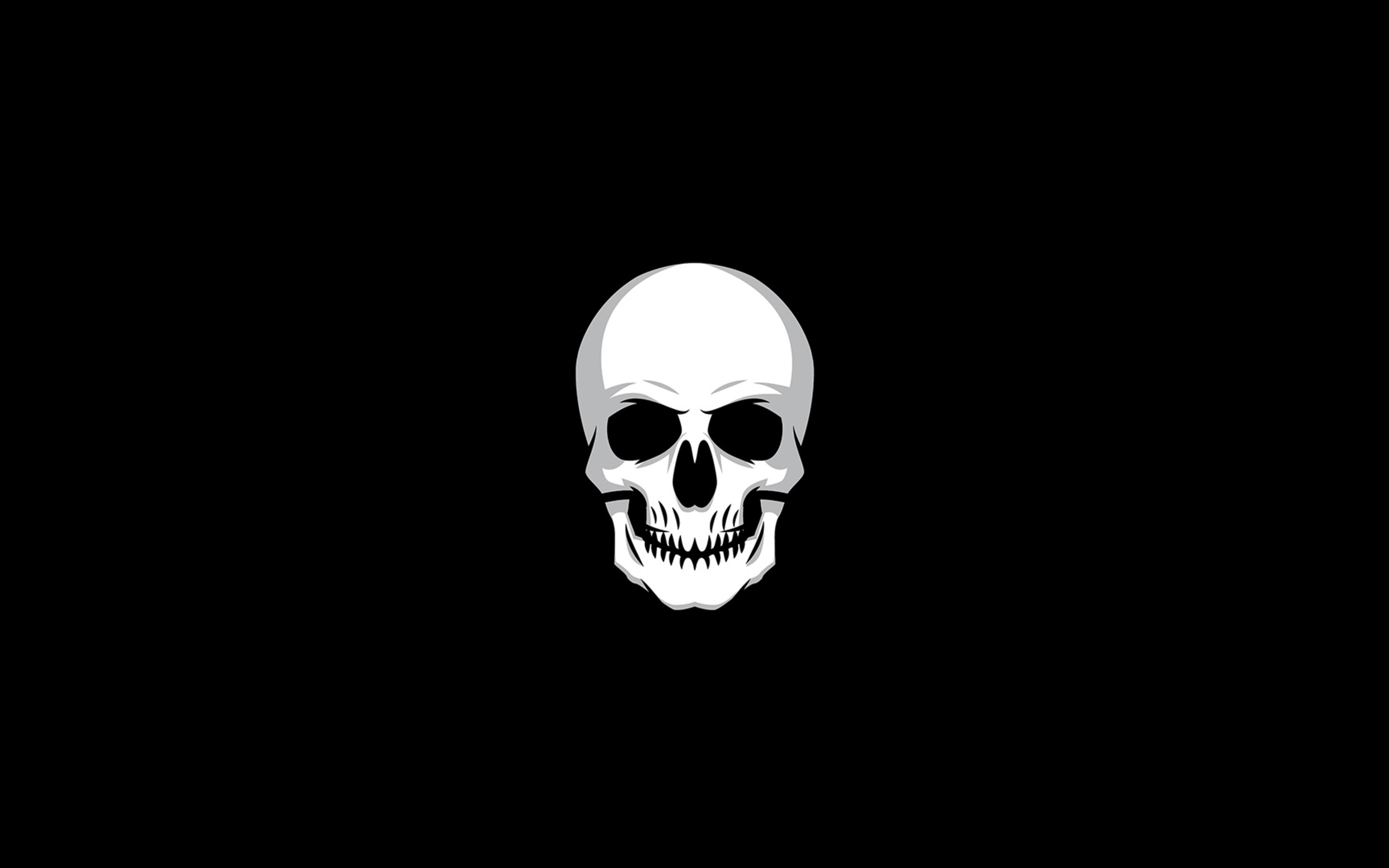 skull-logo-uz.jpg