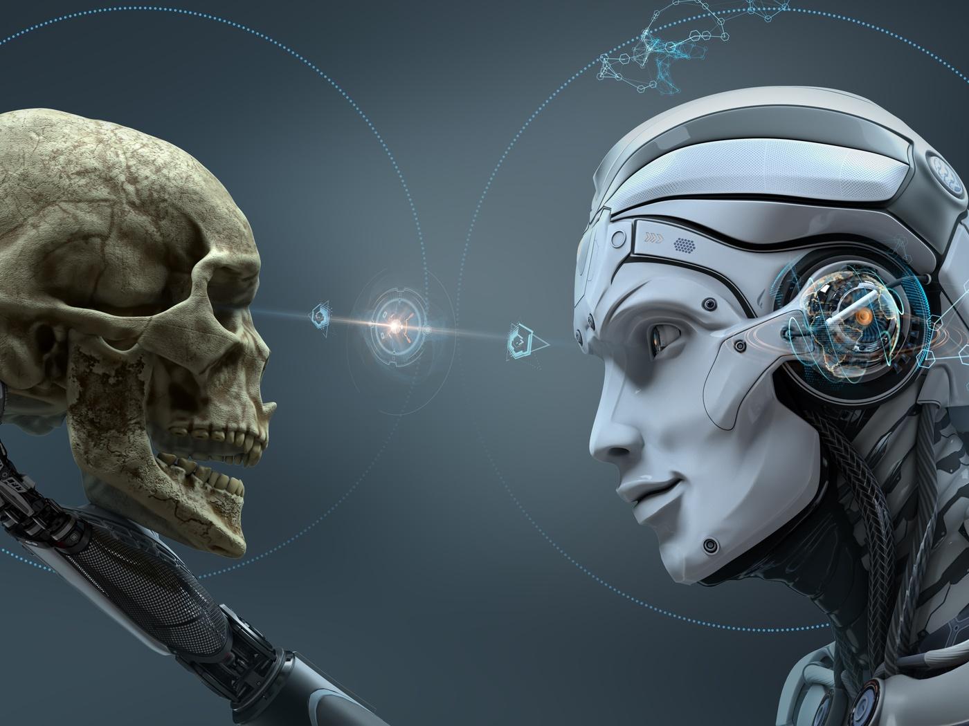 skull-machine-robot-4h.jpg