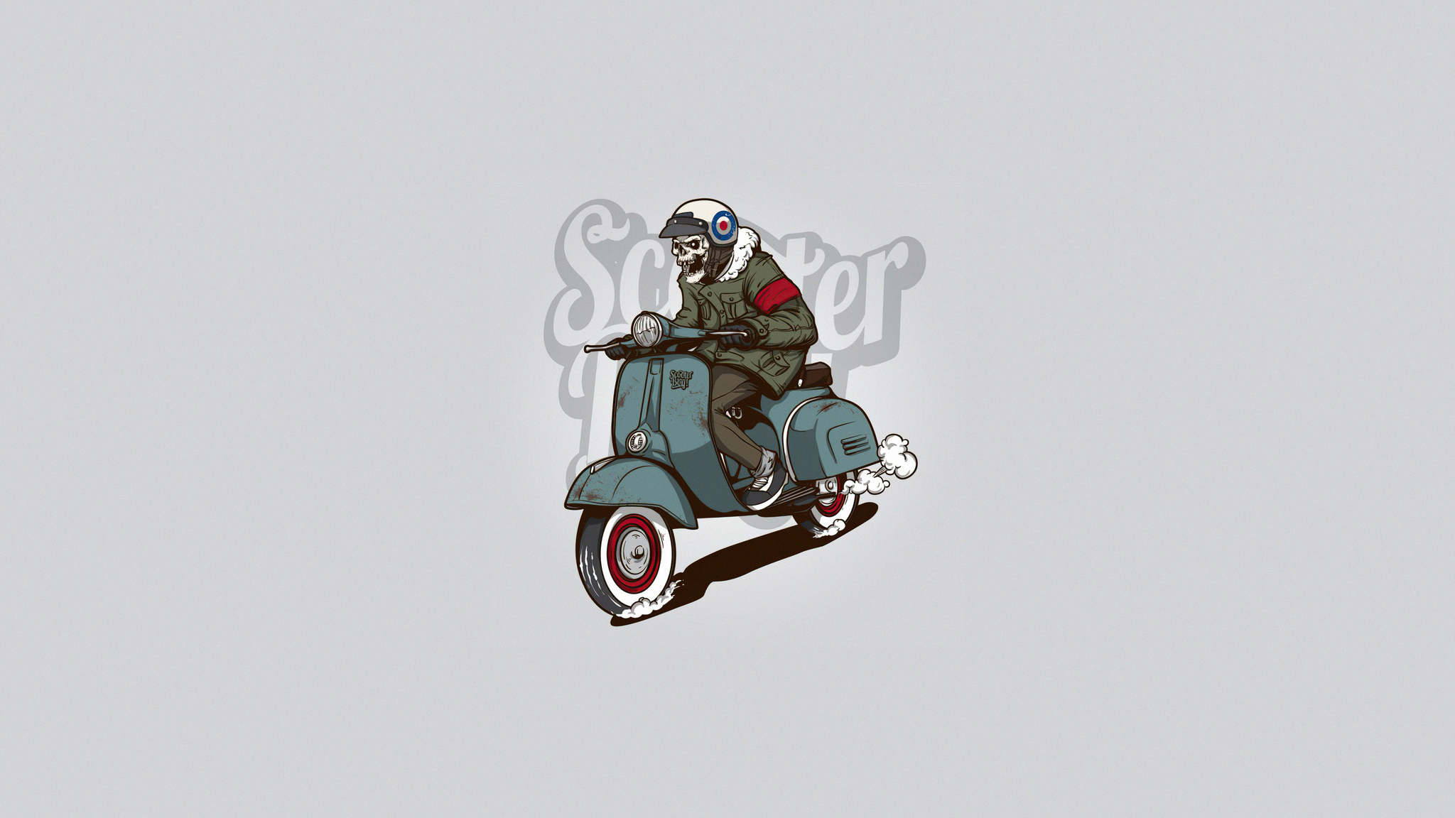 skull-man-on-scooter-minimal-4k-dd.jpg