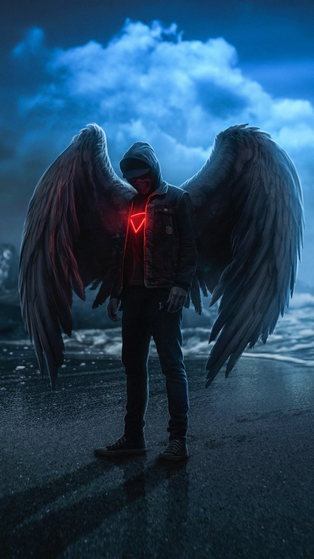 skull-man-with-wings-4k-04.jpg