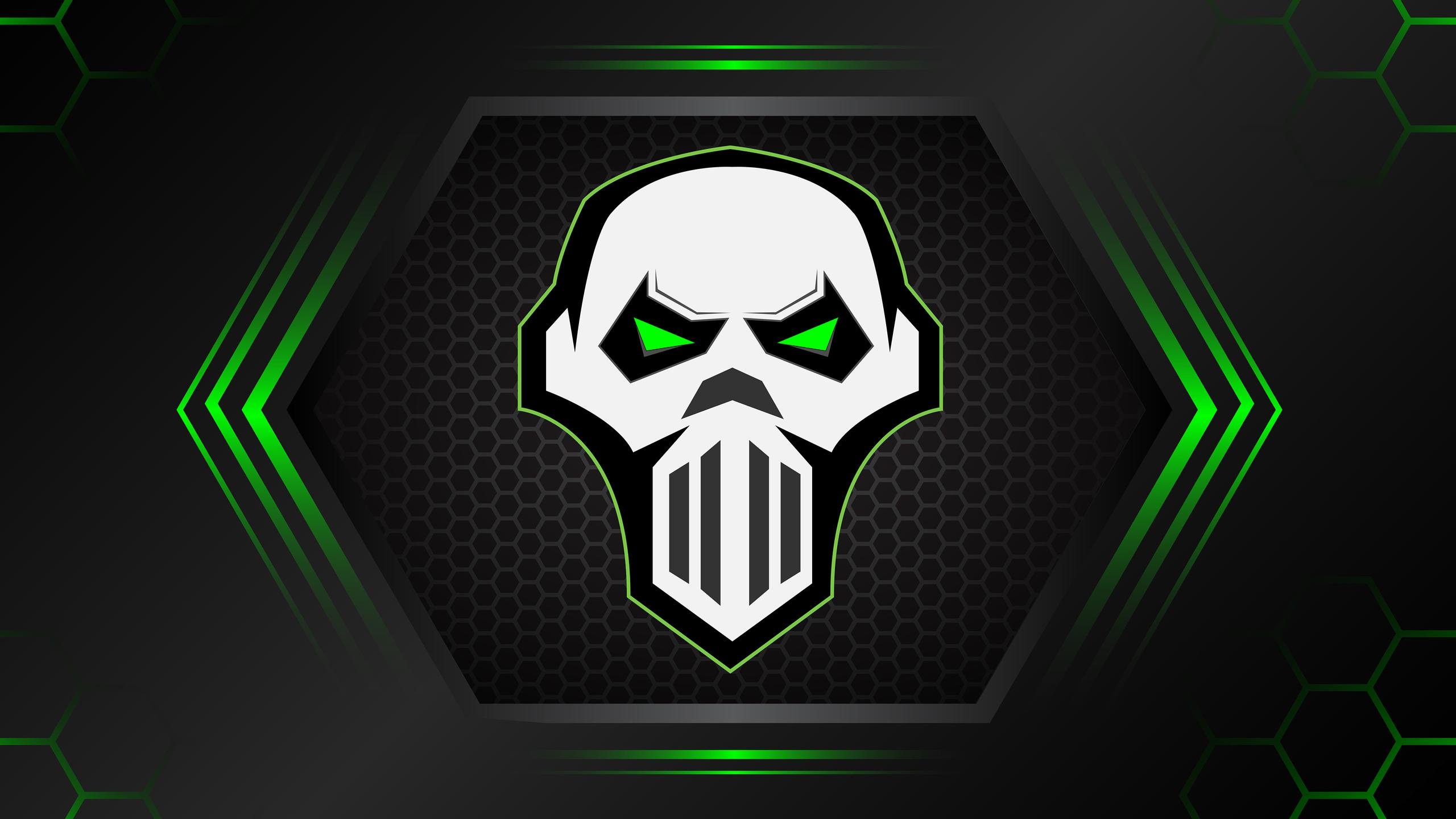 skull-mask-minimalist-art-4k-et.jpg
