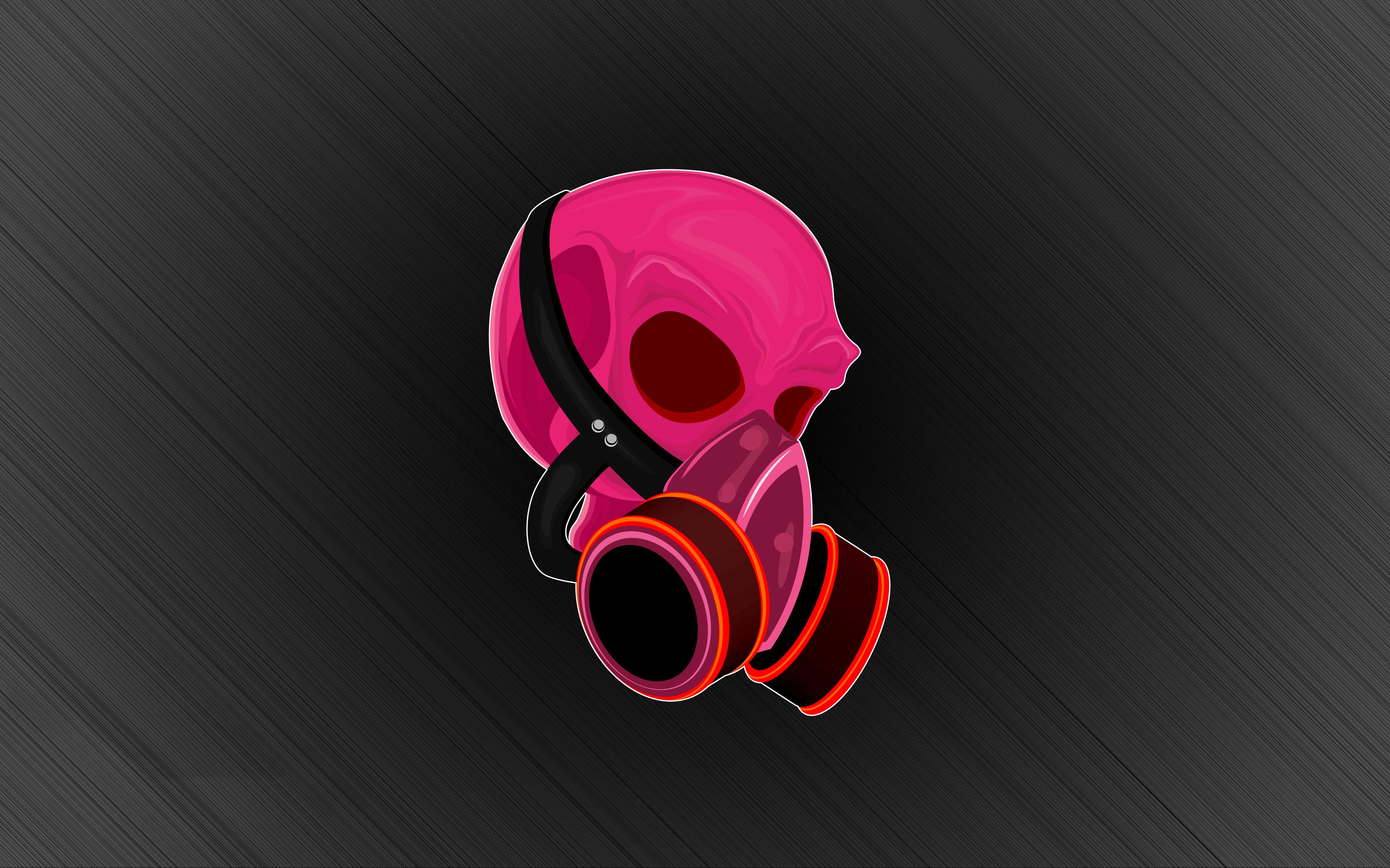 skull-minimal-5k-r6.jpg