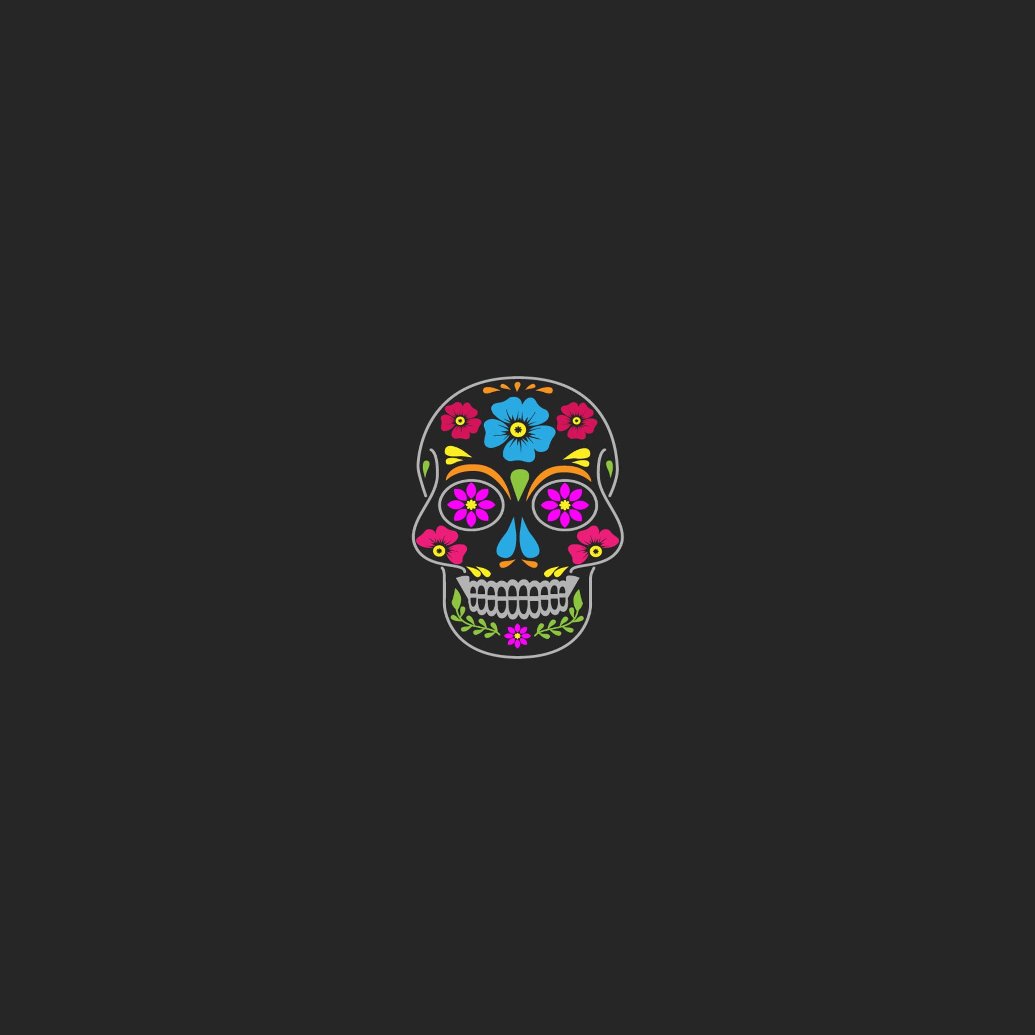 skull-minimal-art-27.jpg