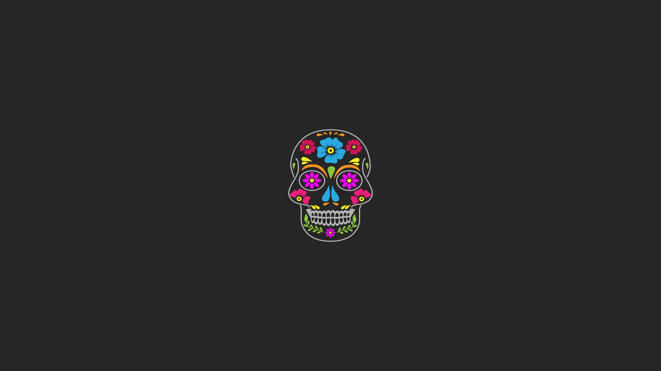 skull-minimal-artwork-ct.jpg