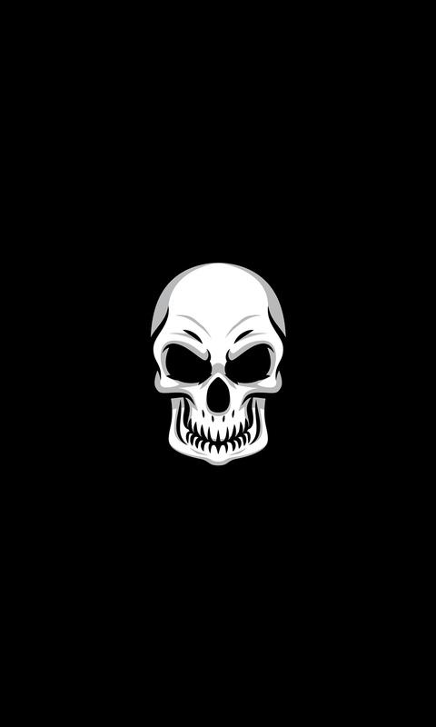 skull-minimal-xm.jpg