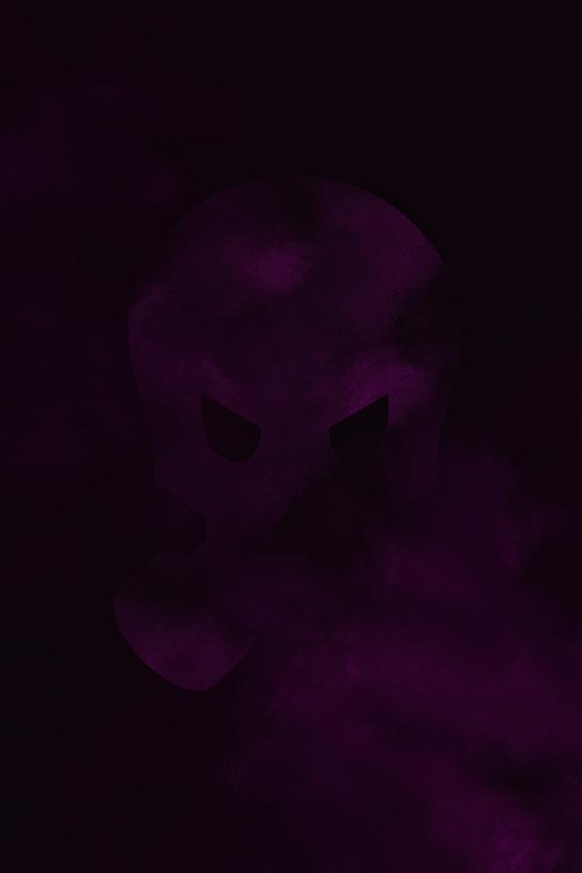 skull-minimalism-12k-xd.jpg