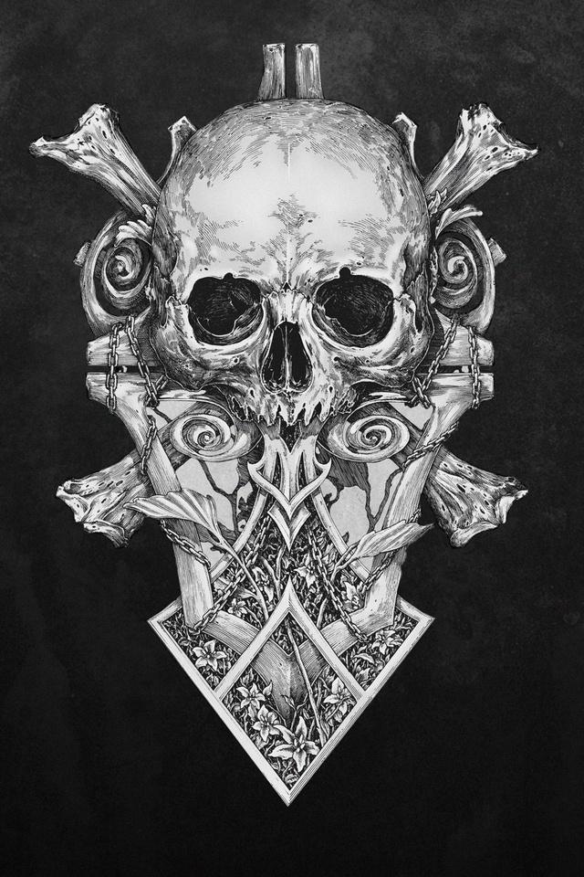 skull-monochrome-dark-art-x3.jpg