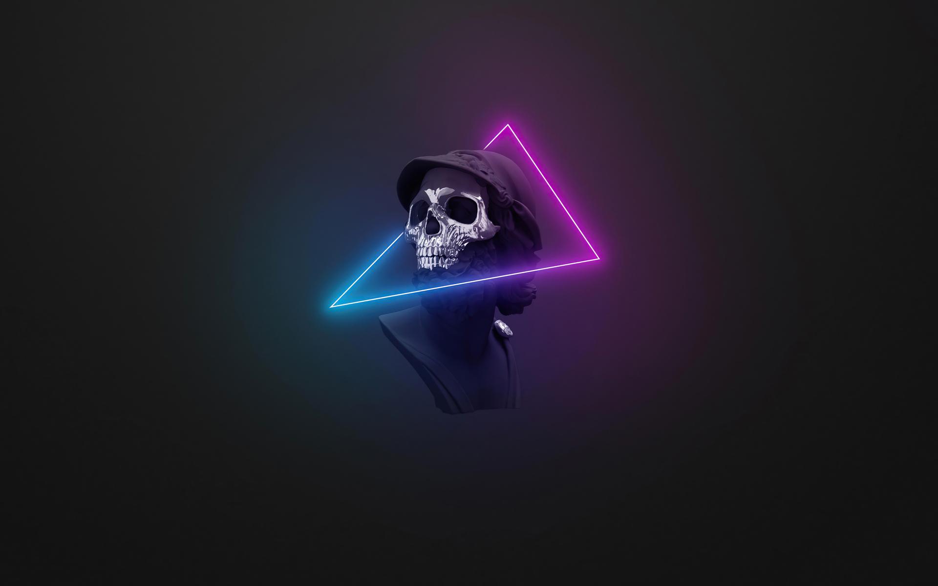 skull-neon-minimal-logo-5k-dq.jpg