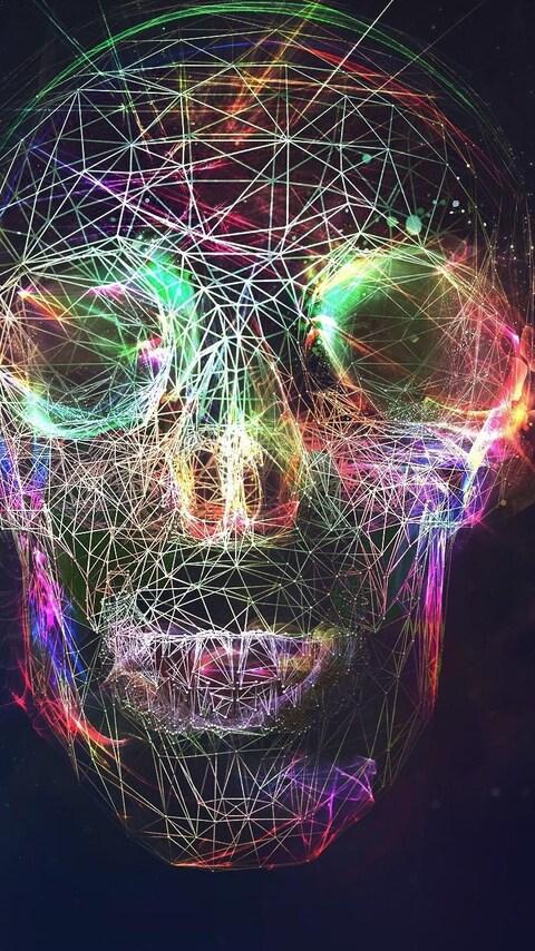 skull-roses-artist.jpg