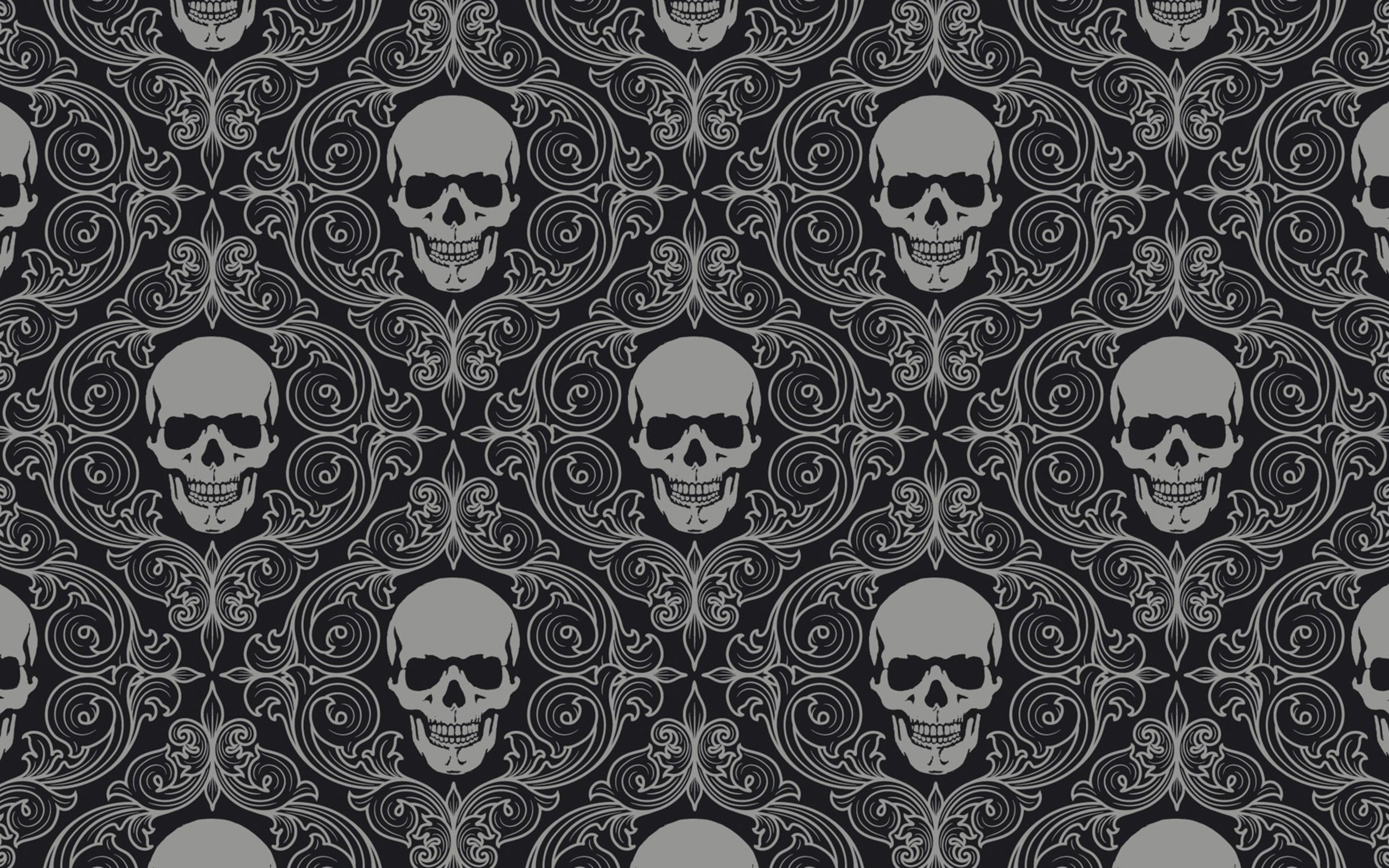 skull-tiles-background-img.jpg