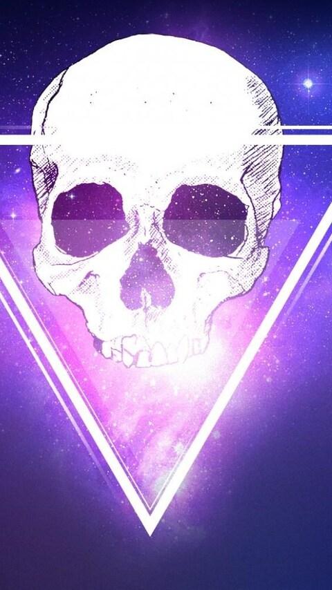 skull-triangle-3d.jpg