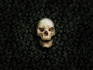 skull-vampire-qhd.jpg