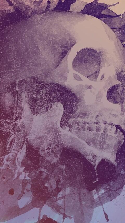 skull-water-color-art.jpg