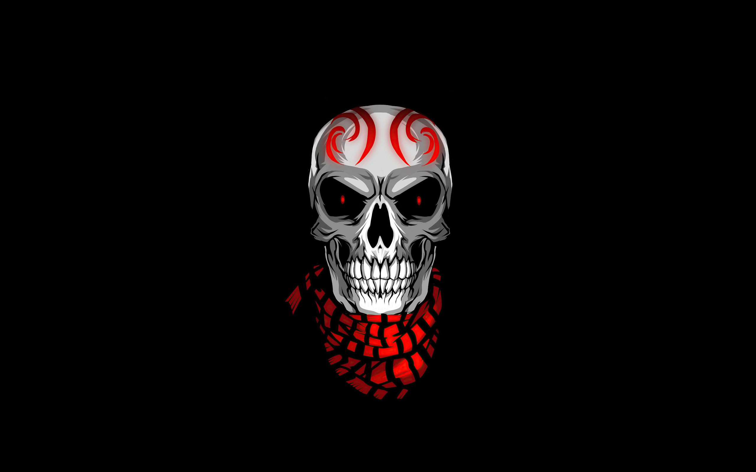 skull-with-scarves-minimal-4k-uc.jpg