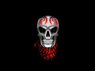 skull-with-scarves-minimal-4k-uc.jpg
