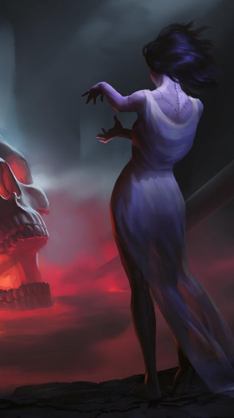 skull-women-fantasy-witch-da.jpg