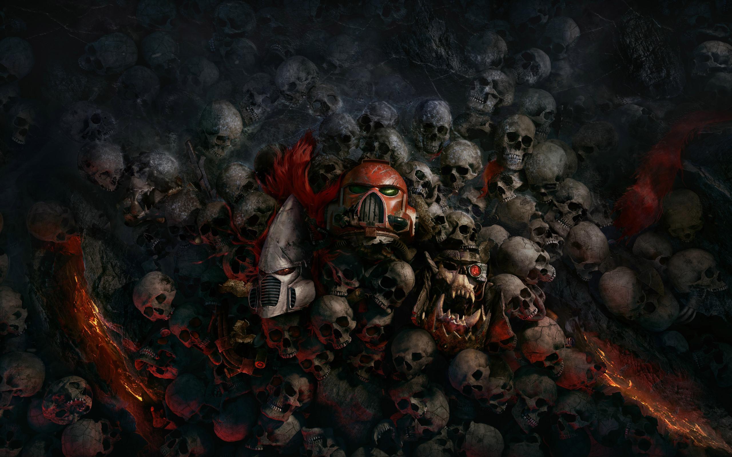 skulls-4k-4k.jpg