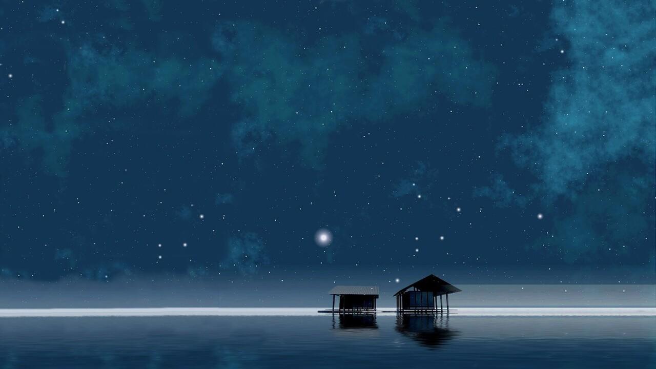 sky-at-night.jpg