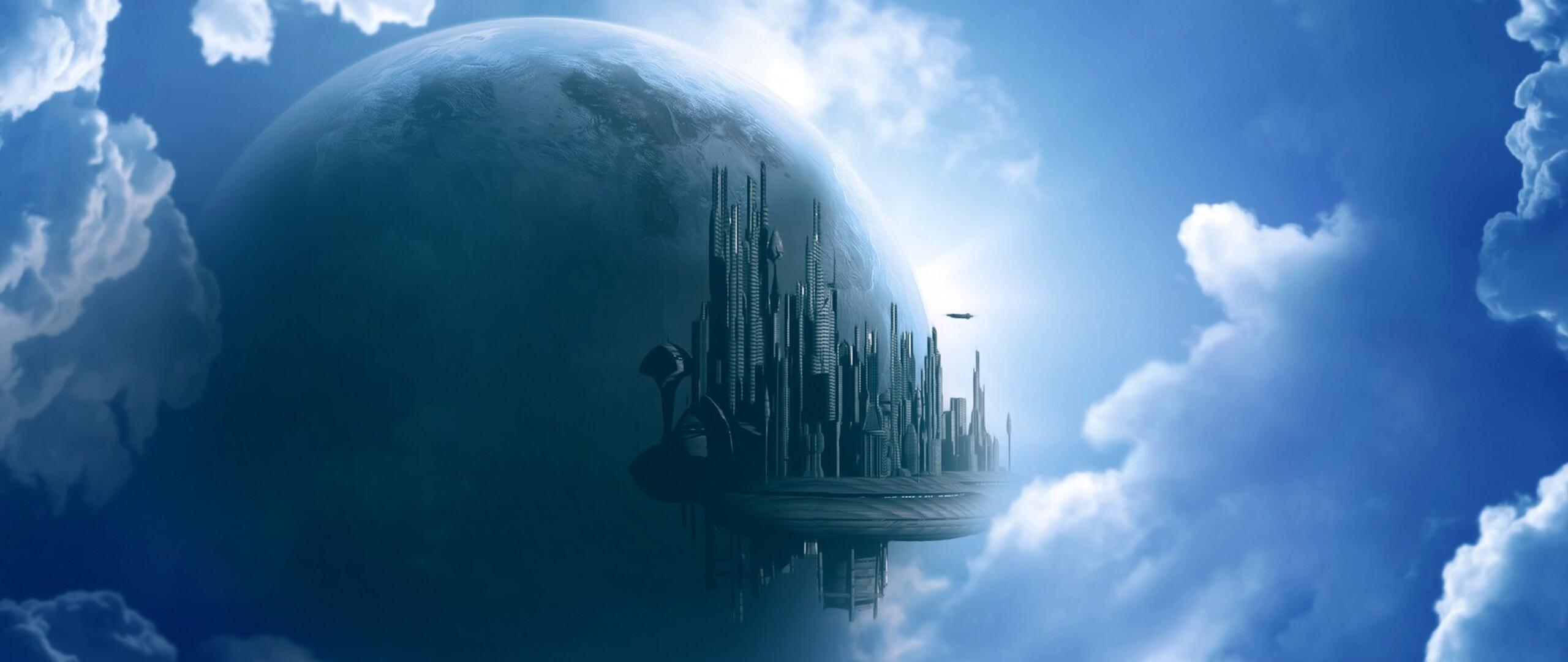 sky-city.jpg