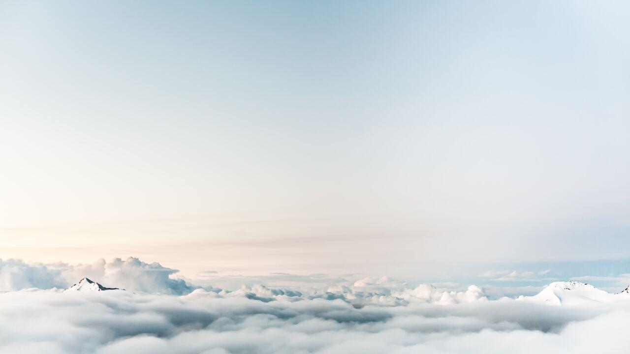sky-clouds-5k-pm.jpg