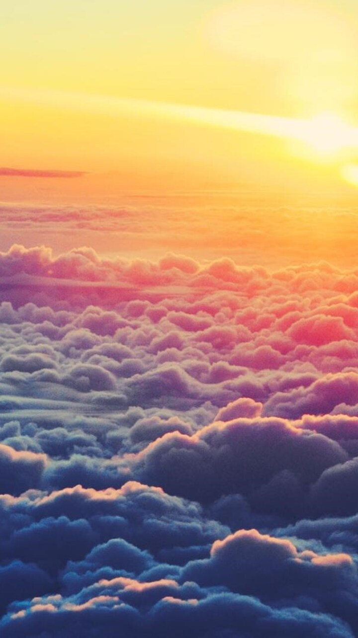 sky-clouds-view-from-top-wallpaper.jpg