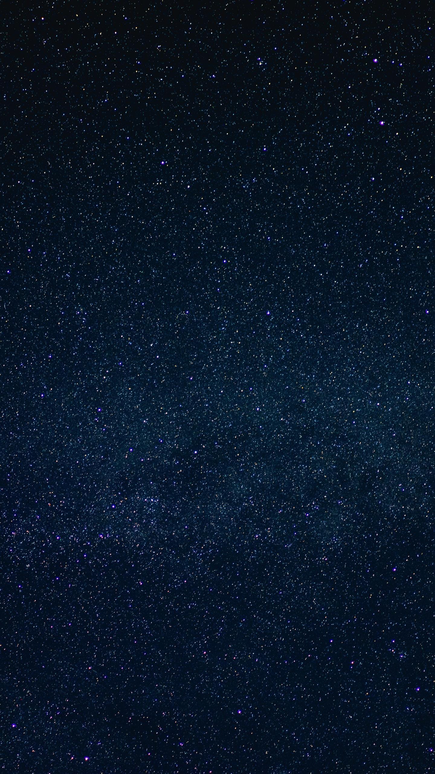 sky-full-of-stars-5k-b1.jpg