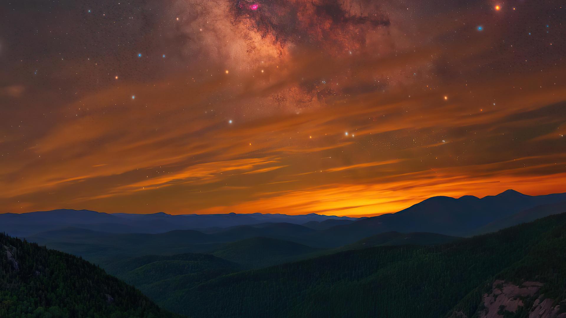 sky-full-of-stars-nature-4k-62.jpg