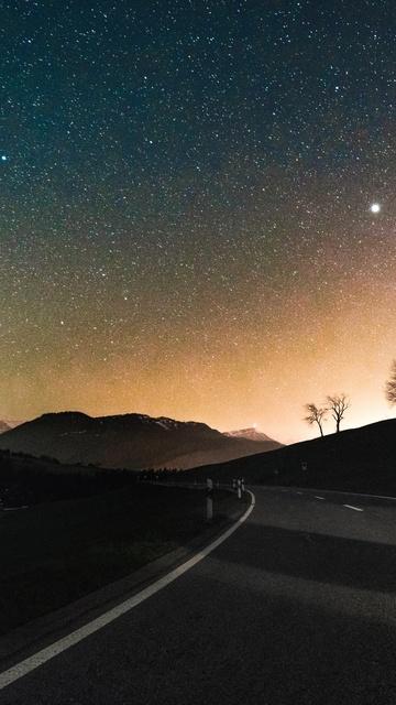 sky-full-of-stars-road-down-to-hill-8k-lc.jpg