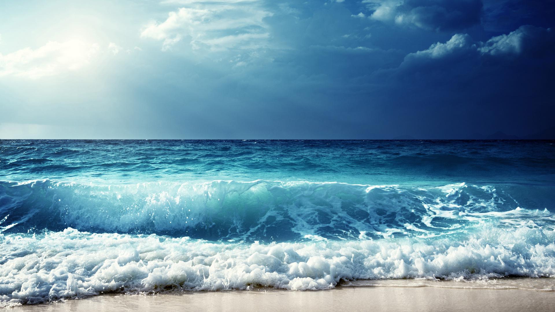 sky-sea-waves-horizon-5k-9v.jpg