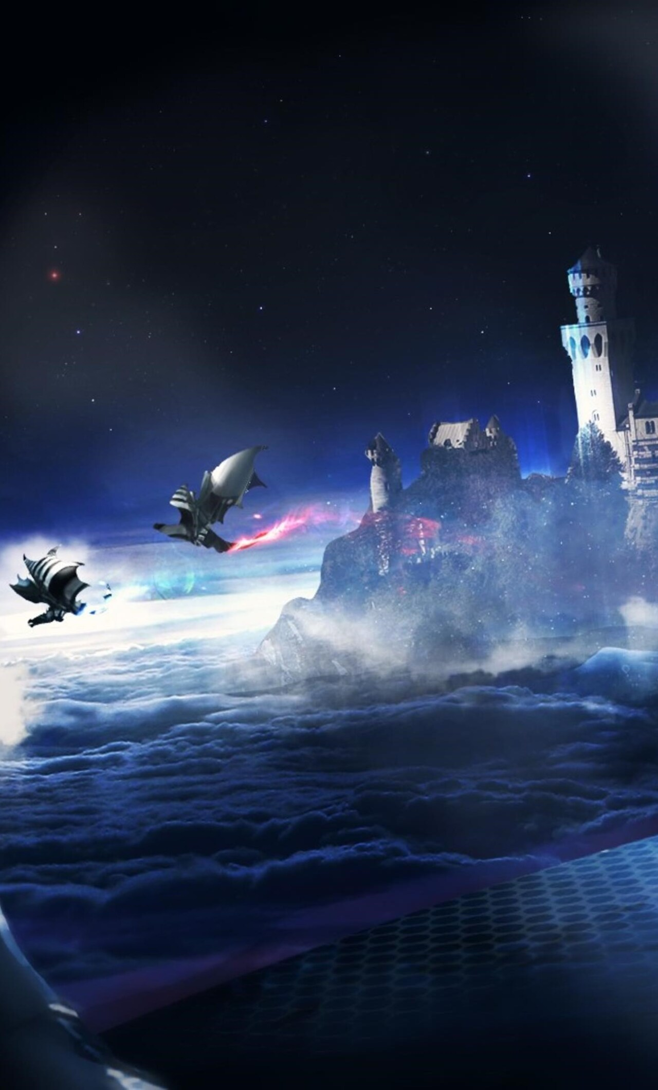 sky-treasure.jpg