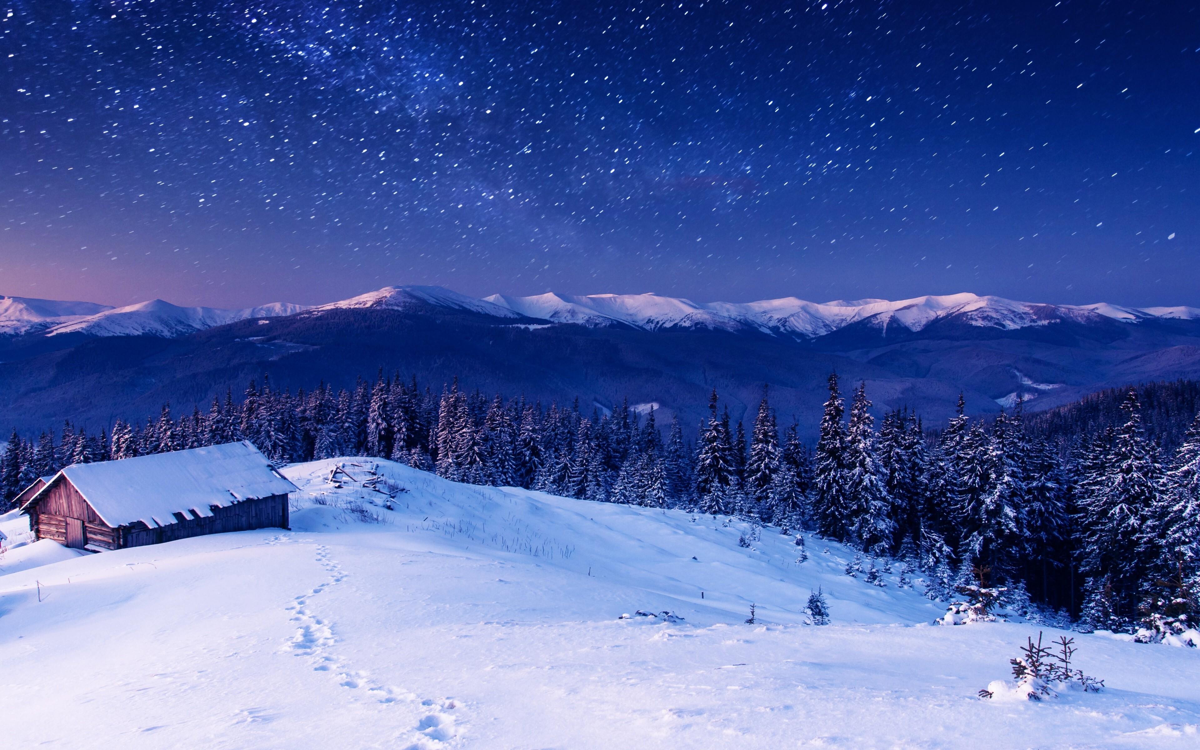 sky-winter-stars-mountains-4k-vr.jpg