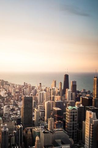 skycrapper-sunset-cityscape-buildings-tower-day-5k-nn.jpg