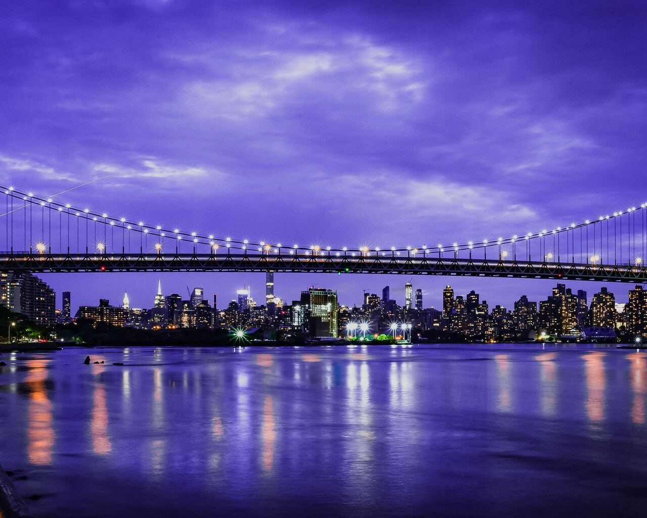 skyline-triboro-nyc-bridge-n3.jpg