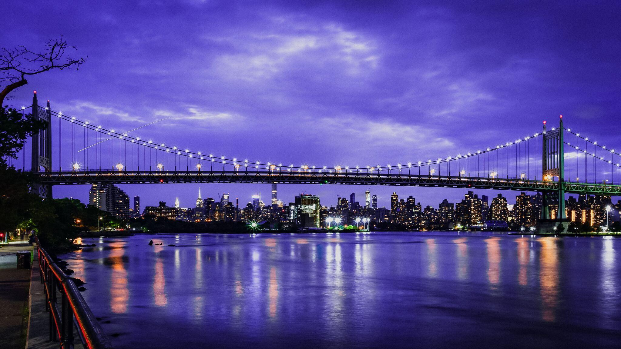 skyline-triboro-nyc-bridge-n3.jpg