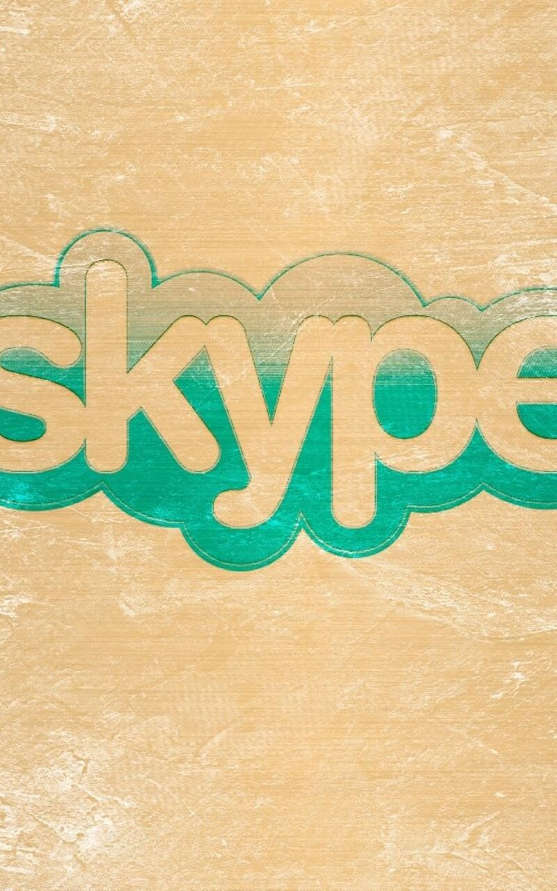 skype download android samsung tablet