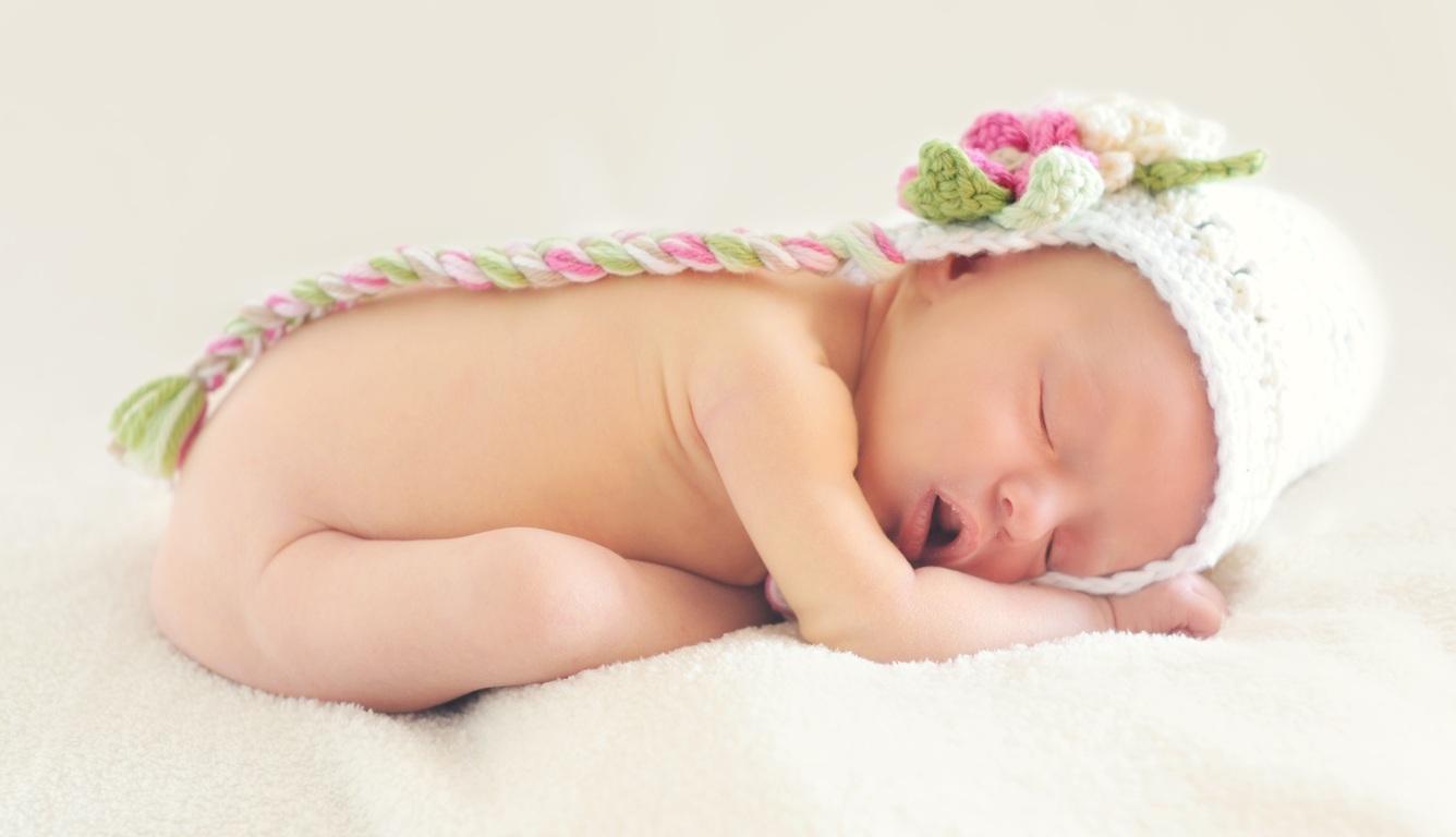 sleeping-baby-es.jpg