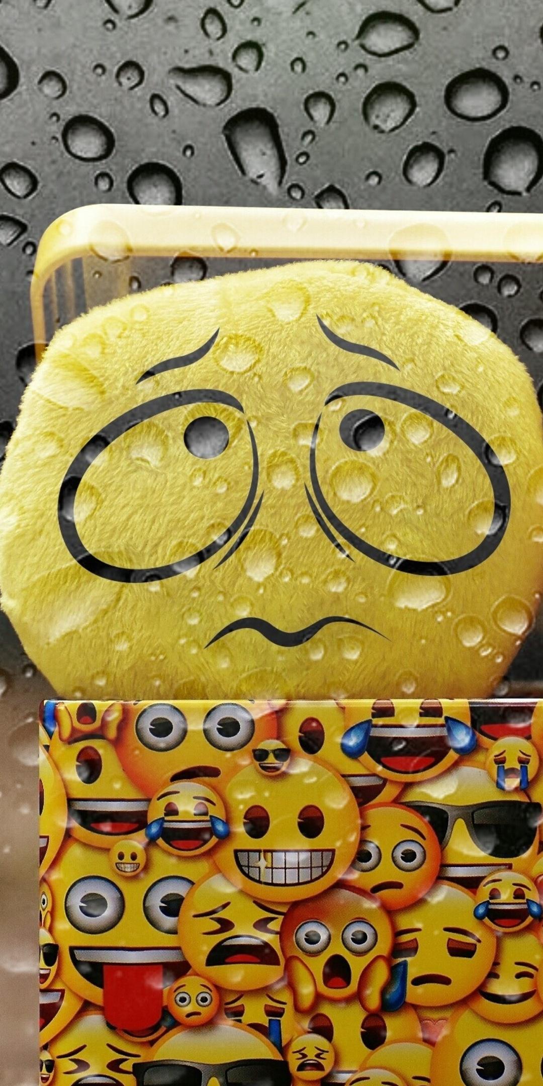 smile-cry-box-09.jpg