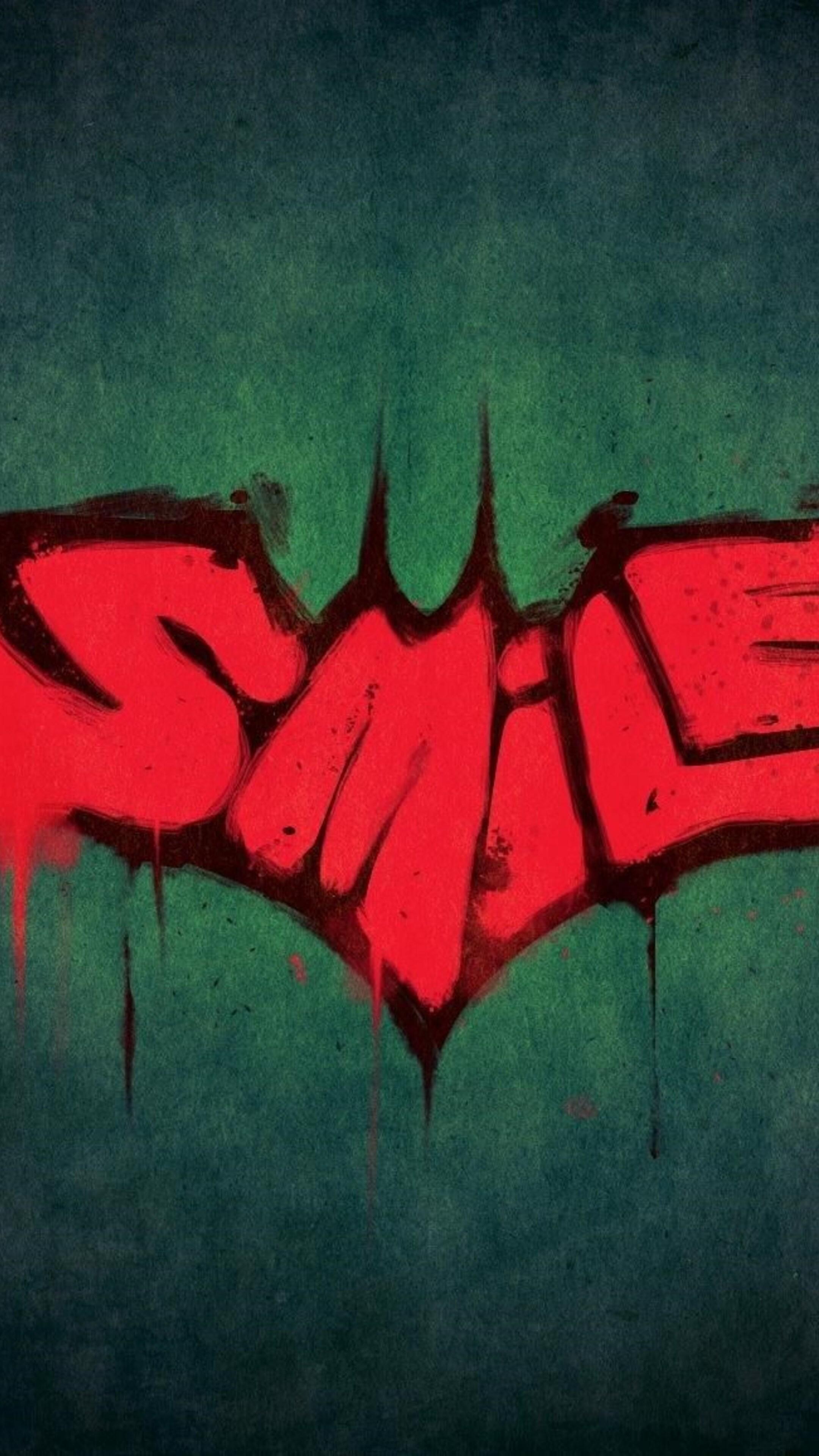 smile-minimalsim-wide.jpg