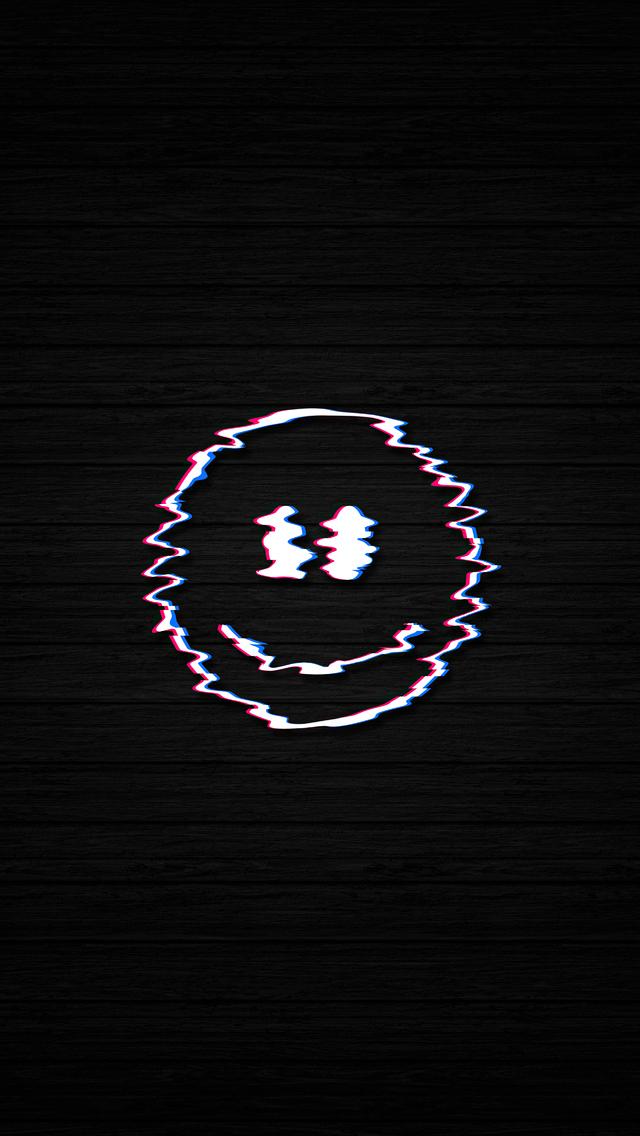 smiley-glitch-dark-black-4k-rx.jpg